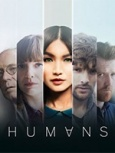 Humans- Seriesaddict